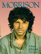 Morrison A Feast Of Friends Book