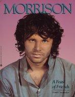 Morrison Book