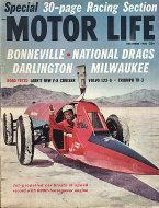 Motor Life Vol. 10 No. 5 Magazine