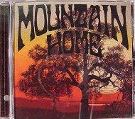 Mountain Home CD