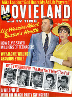 Movieland Vol. 23 No. 4 Magazine