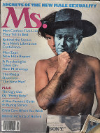 Ms. Apr 1,1978 Magazine