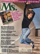 Ms. Aug 1,1979 Magazine