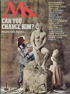 Ms. Jan 1,1977 Magazine