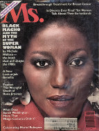 Ms. Jan 1,1979 Magazine