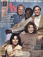 Ms. Jun 1,1978 Magazine