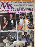 Ms. Jun 1,1979 Magazine