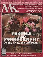 Ms. Nov 1,1978 Magazine