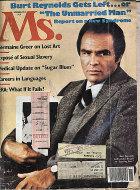 Ms. Nov 1,1979 Magazine