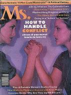 Ms. Oct 1,1978 Magazine