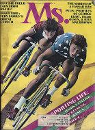 Ms. Sep 1,1974 Magazine