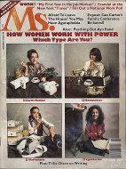 Ms. Sep 1,1978 Magazine