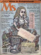 Ms. Sep 1,1979 Magazine