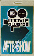 MTV Laminate