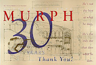 Murph Poster