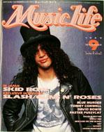 Music Life 9 Magazine