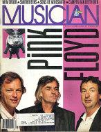 Musician Issue 118 Magazine