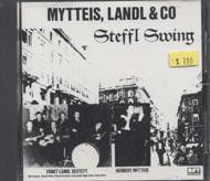 Mytteis, Landl & Co CD