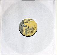 """Nancy Ames Vinyl 12"""" (Used)"""