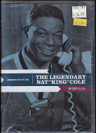 Nat King Cole DVD