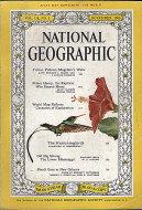 National Geographic Vol. 118 No. 5 Magazine