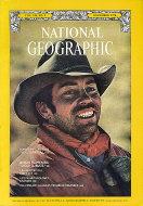 National Geographic Vol. 150 No. 5 Magazine