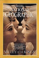 National Geographic Vol. 194 No. 3 Magazine