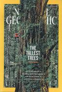 National Geographic Vol. 216 No. 4 Magazine
