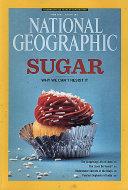 National Geographic Vol. 224 No. 2 Magazine