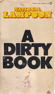 National Lampoon:  A Dirty Book Book
