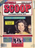National Scoop Magazine