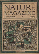 Nature Vol. 2 No. 5 Magazine