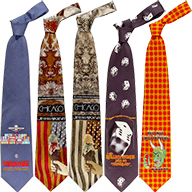 Necktie Bundle #2 Necktie Bundle