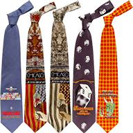 Necktie Bundle #2 Necktie Bundle