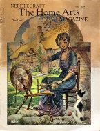 Needlecraft: The Home Arts Magazine Magazine