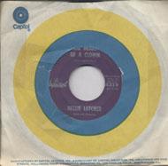 """Nellie Lutcher Vinyl 7"""" (Used)"""