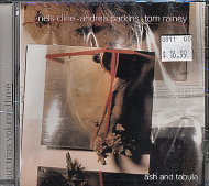 Nels Cline CD