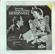 "Nelson Eddy / Jeanette MacDonald Vinyl 12"" (Used)"