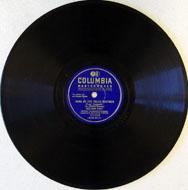 Nelson Eddy 78