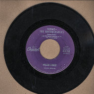 "Nelson Riddle And His Orchestra Vinyl 7"" (Used)"