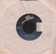 "Nena Vinyl 7"" (Used)"