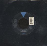 """Neneh Cherry Vinyl 7"""" (Used)"""