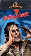 Network VHS