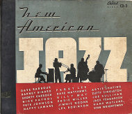 New American 78