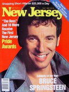 New Jersey Vol. 10 No. 7 Magazine