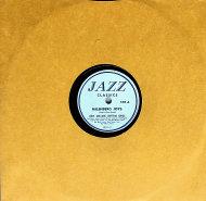 New Orleans Rhythm Kings 78
