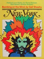 New York Vol. 3 No. 13 Magazine