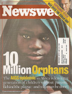 Newsweek Magazine January 17, 2000 Magazine