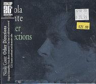 Nicola Conte CD