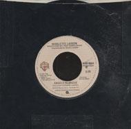 "Nicolette Larson Vinyl 7"" (Used)"